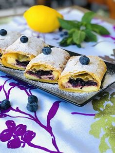 Brownies, Tiramisu, Oreo, Cookies, Breakfast, Ethnic Recipes, Sweet, Desserts, Food