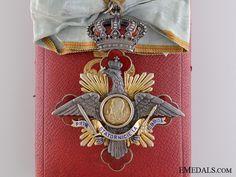 A Romanian Order of Carol I; Badges, Decorations, Home, Badge, Dekoration, Ornaments, Decor, Decoration, Embellishments