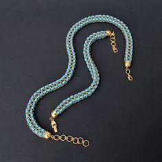Art, Jewelry & Zentangle Ebooks by EniOken Seed Bead Bracelets, Seed Bead Jewelry, Jewelry Art, Jewellery, Beaded Jewelry Designs, Handmade Beaded Jewelry, Super Duo Beads, Twin Beads, Jewelry Making Tutorials