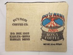 Hey, I found this really awesome Etsy listing at https://www.etsy.com/listing/213205712/iwawhy-coffee-bag-ipad-sleeve