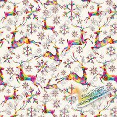 DE839187 digital printed fabric, fancy custom print fabric