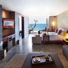 Anantara Bali Uluwatu Resort & Spa by design_interior_homes