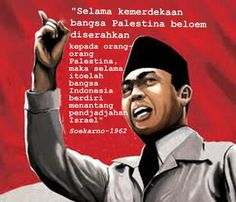 indonesia vs israel - Penelusuran Google