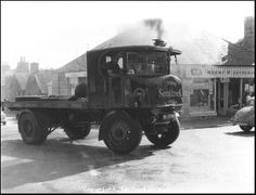 steam lorry.jpg