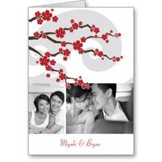 Japanese Wedding Gift Card : ... Asian Weddings on Pinterest Oriental Wedding, Oriental and Wedding