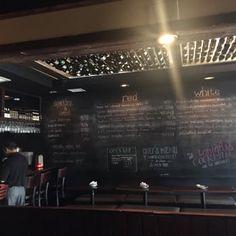 Bacaro LA - Pico Union tapas and wine bar, Los Angeles, CA, United States