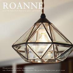 roanne1.jpg 700×700 ピクセル