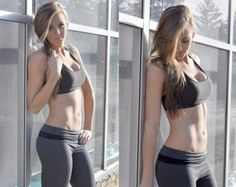 Image from https://thechive.files.wordpress.com/2012/09/girls-in-yoga-pants-2-e1347573091560.jpg.