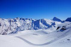 Saas Fee. Wallis. Switzerland. Saas Fee, Wallis, Switzerland, Mount Everest, Mountains, Nature, Travel, Voyage, Viajes