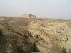 Sumerians develop a city-state civilization (c. 3000 B.C.). - Google zoeken