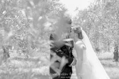 Monasterio de la Cartuja (Sevilla) #Wedding #Photographers in#Sevilla #Spain. #fotografo de #boda #sevilla #mylfotos #LaraGarrido #VictorRoman #fotos #canon35mm #fotografia