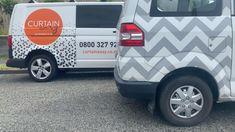 New Look, Van, Vans, Vans Outfit