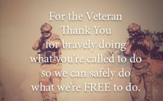 30 Famous 'Veterans Day Quotes' Thank You by Presidents Veterans Day Speeches, Happy Veterans Day Quotes, Veterans Day Thank You, May Quotes, Quotes For Kids, Best Quotes, Cute Inspirational Quotes, Awesome Quotes, Famous Veterans