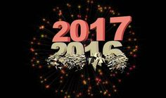 happy-new-year-2017-wallpapers-happy-new-year-wishes-and-greeting-pics-happy-new-year-pics-1