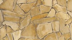 Stone veneers and tiles are an attractive way to dress up your home, but they are often a hassle to install. Faux painting stone blocks, tiles, or flagstones is a fairly quick process and allows you to imitate unusual rocks inexpensively. Tools and Materials: Latex paint in at least two colors (eggshell finishes work best) …