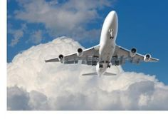 Step by Step Guide to Travel by Air from London to Chichester #London #stepbystep