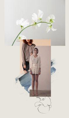 Decade Diary / Bernadette Pascua