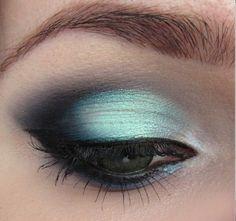 maquillaje ojos-7