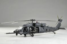& nightstalkers - Ready for Inspection - Large Scale Planes Military Helicopter, Military Aircraft, Military Weapons, Balsa Wood Models, Rc Model Airplanes, T 64, Ho Scale Trains, Model Hobbies, Military Modelling