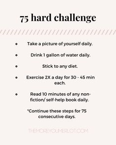 Hard Workout, Workout Challenge, Work Weight Loss Challenge, Style Challenge, Fitness Diet, Fitness Motivation, Health Fitness, I Work Out, How To Work Hard