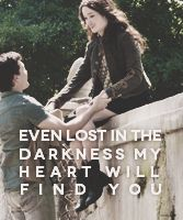 Even lost in the darkness my heart will find you. Light And Dark Quotes, Light In The Dark, Movie Quotes, Book Quotes, Funny Quotes, Lena Duchannes, Beautiful Creatures Quotes, Stuck In Love, Kami Garcia