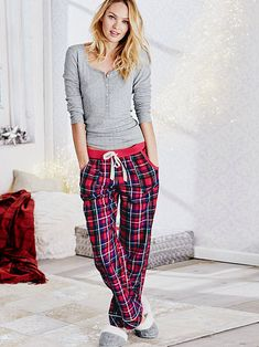 11 Best Pajama love images  dcbc17a81