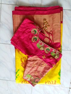 Marriage Advice For Speech Best Blouse Designs, Bridal Blouse Designs, Blouse Neck Designs, Saree Jacket Designs, Maggam Work Designs, Sleeves Designs For Dresses, Designer Blouse Patterns, Couple Questions, Indian