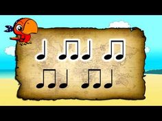 Dictat amb Ta i titi Multicultural Activities, Music Activities, Fun Activities For Kids, Preschool Music, Teaching Music, Music For Kids, Art For Kids, Music Flashcards, Online Music Lessons