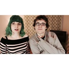 are nerd cubed and emma blackery dating Search for: store tour theme by colorlib powered by wordpress.