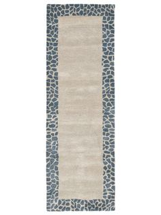 Free Shipping: Safavieh Rugs - Gilt Home
