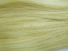 http://www.sishair.com/product/7a-brazilian-blonde-hair-613/