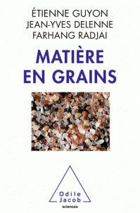 Étage - Sciences de la matière Côte: 530.41 GUY MAT Lien: http://supernova.univ-rennes1.fr/