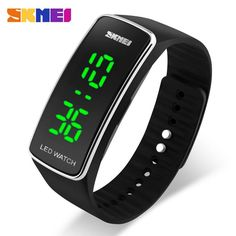 A little something new changes everything.   2017 Skmei Men Sp...   http://www.zxeus.com/products/2017-skmei-men-sports-watches-children-digital-watch-women-sports-watches-led-wrist-watch-dress-wristwatches-relogio-masculino?utm_campaign=social_autopilot&utm_source=pin&utm_medium=pin