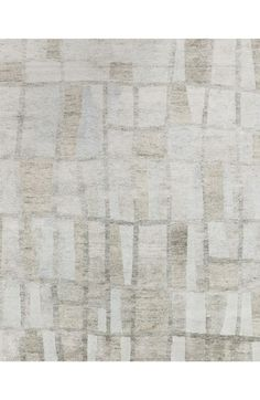 Loloi 'Sandro' Rug available at #Nordstrom