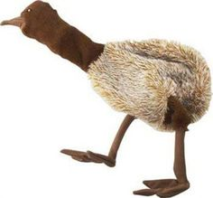 Ethical Plush Skinneeez Ostrich Stuffingless Dog Toy ** To view further for this item, visit the image link. (This is an affiliate link and I receive a commission for the sales) Dog Chew Toys, Dog Toys, Plush Animals, Dog Supplies, Pets, Stuffing, Image Link, Christmas Holiday, Free