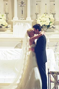 """""""Gods purpose for marriage is for a husband and wife to experience a love relationship where they passionately pursue each other daily, where the ups and downs draw them closer together."""""""