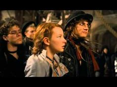 The Secret of Moonacre The Secret Of Moonacre, Robin, Moon Princess, London Life, 13 Year Olds, Live Action, I Movie, Alice In Wonderland, The Past