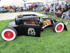 31 Chevy 3 Window Coupe - Bing Images