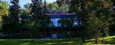 Kafe Zielony Niedźwiedź Smolna 4 (access from Kruczkowskiego Str.), 00-375 Śródmieście, Warsaw, Poland For reservation please call: +48 795 794 784