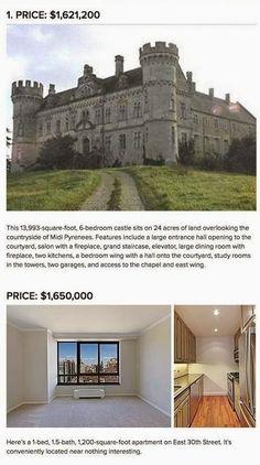 FileNiedzica Castle Czorsztyn Jpg Alexiasorescuyahoocom - 6 castles less expensive than an apartment in nyc