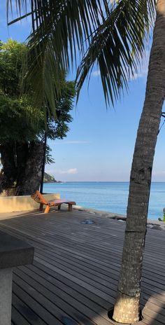 Beach Aesthetic, Travel Aesthetic, Beautiful World, Beautiful Places, Places To Travel, Places To Visit, Beach Photos, Dream Vacations, Summer Vibes