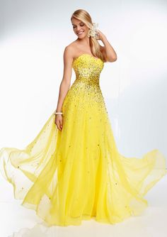 Mori Lee Prom Dresses 2014- Call CC's Boutique Tampa today for more info (813)-877-2410 http://www.tampabridalshops.com/tampa-prom-dresses.html