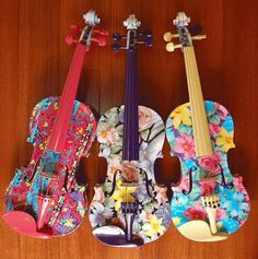 YES!!! If a cello was designed like this I would literally not rest until I got one!!!! <3