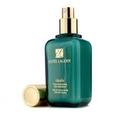 Idealist Pore Minimizing Skin Refinisher - Creme - 100ml