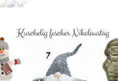 Feschen Nikolaus mit viel Genuss und die kalten einfach Mal genießen http://lelife.de/2016/12/feschen-nikolaus-mit-viel-genuss/ #Nikolaus #Weihnachten #Genießen #LeLiFe