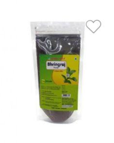 Buy Best Herbal Hills Bhringraj powder, 1 kg Herbalism, Hair Care, Powder, Products, Herbal Medicine, Face Powder, Hair Care Tips, Hair Makeup, Gadget