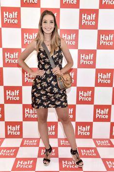 Aleksandra Kot Half Price, Polish, Celebrities, Hot, Sexy, Dresses, Fashion, Vestidos, Moda