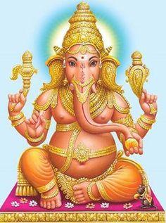 Shri Ganesh! Jai Ganesh, Ganesh Lord, Shree Ganesh, Ganesha Art, Lord Shiva, Om Gam Ganapataye Namaha, Hindu Rituals, Indian Goddess, Ganpati Bappa