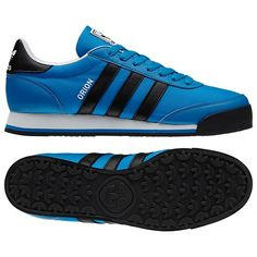 adidas Orion 2 Shoes