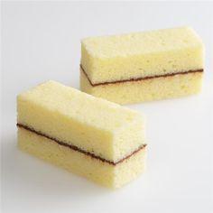 マルセイバターケーキ5個入 | 六花亭